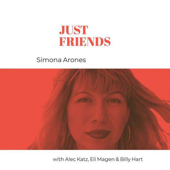 Simona-Arones-Just-Friends-CD-web568