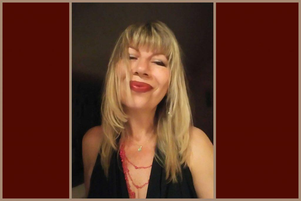 Simona-Arones-header-web
