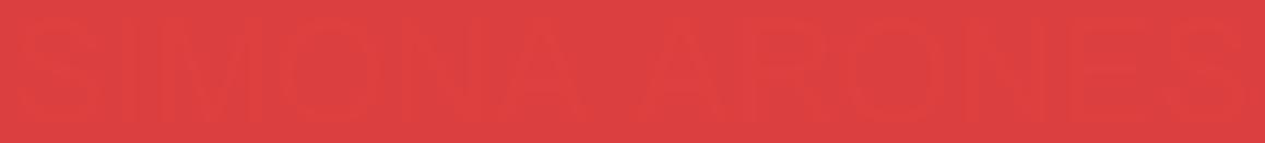 Simona-logo2