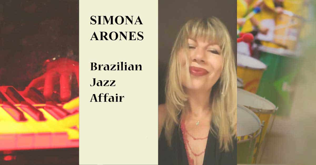 simona-brazilian-jazz-poster